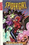 Spider-Girl TPB (digest sized) (2004 - 2007)