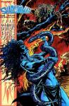 Shadowman (1992-1995 1st series)