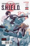 S.H.I.E.L.D. (Shield 2015 4th series)