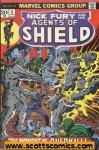 SHIELD (1973 series)