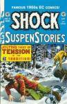 Shock Suspendstories (1992-1996)