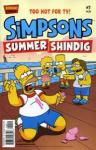Simpsons Summer Shindig (2008 - present)