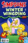 Simpsons Winter Wingding  (2006 - present)