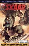 Skaar Son of Hulk (2008 - 2010)