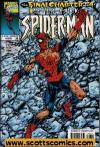 Spider-Man (1990 - 1998 1st series)