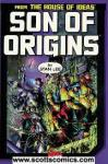 Son of Origins TPB (1997 Edition)