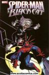 Spider-Man vs Black Cat TPB