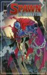 Spawn Resurrection (2015 one shot)