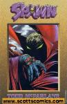 Spawn TPB (1995 -1996 1st Edition)