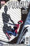 Spider-Girl (1998 - 2006 1st series)