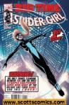 Spider-Girl (2011 2nd series)