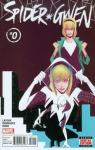 Spider-Gwen (2015 2nd series)