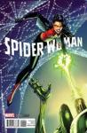Spider-Woman (2016 6th series)
