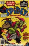Spidey Super Stories (1974 - 1982)
