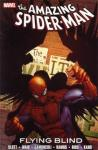 Spider-Man Flying Blind TPB