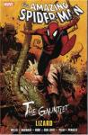 Spider-Man The Gauntlet TPB