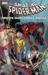 Spider-Man Fights Substance Abuse TPB