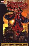Spider-Man Family Ties TPB