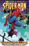 Peter Parker Spider-Man TPB (2001 - 2003)