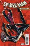 Spider-Man Saga (2009 one shot giveaway)