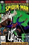 Spectacular Spider-Man (1976 - 1998 1st series)