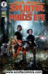 Star Wars Splinter of the Minds Eye (1995 mini series)