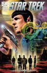 Star Trek (2011 IDW)