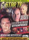 Star Trek Magazine (2006-2013)