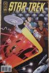 Star Trek Year Four (2007 mini series) (IDW)