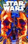 Star Wars (2013 3rd series Dark Horse) TPB