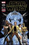Star Wars (2015 4th series Marvel)
