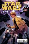 Star Wars (Limit 2 FREE Comics with $10 purchase)