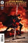 Star Wars Crimson Empire