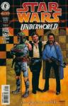 Star Wars Underworld (2000 mini series)