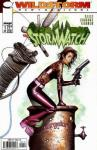 Stormwatch (1997 2nd series)