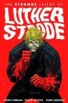 Strange Talent of Luther Strode TPB