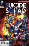 Suicide Squad (2011 3rd series)