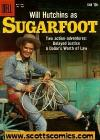 Sugarfoot (1958 - 1961)