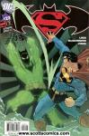 Superman Batman (2003-2011)