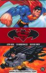 Superman Batman TPB