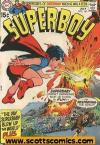 Superboy (1949 1st series)