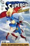 Supergirl (2005 4th series)