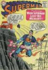 Superman (1939 - 1986  1st series)