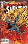 Superman (2011 4th series)