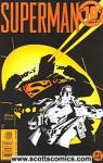 Superman The Ten Cents Adventure
