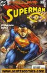 Superman (1987 2nd series)