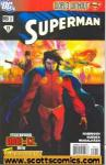 Superman (2006 3rd series)