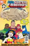 Super Friends (2008 2nd series)