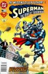 Superman The Man of Tomorrow (1995 - 1999)