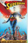 Superman Redemption TPB